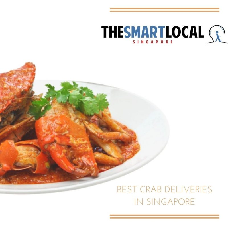 Kaixin Crab The Smart Local Feature.jpg